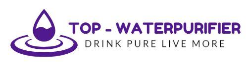 Topwaterpurifier