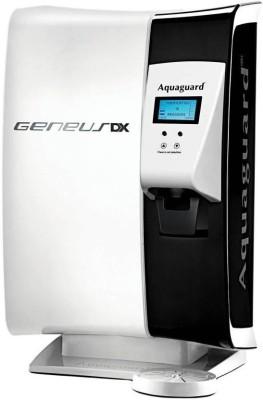 Eureka Forbes COPPER GENEUS DX TG
