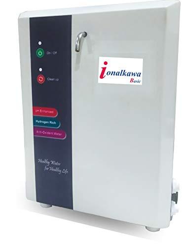 ionalkawa Water Purifier